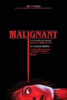 Malignant Full Movie Download, Malignant Full Movie Watch Online