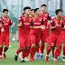 5 cầu thủ bị khỏi danh sách U22 Việt Nam