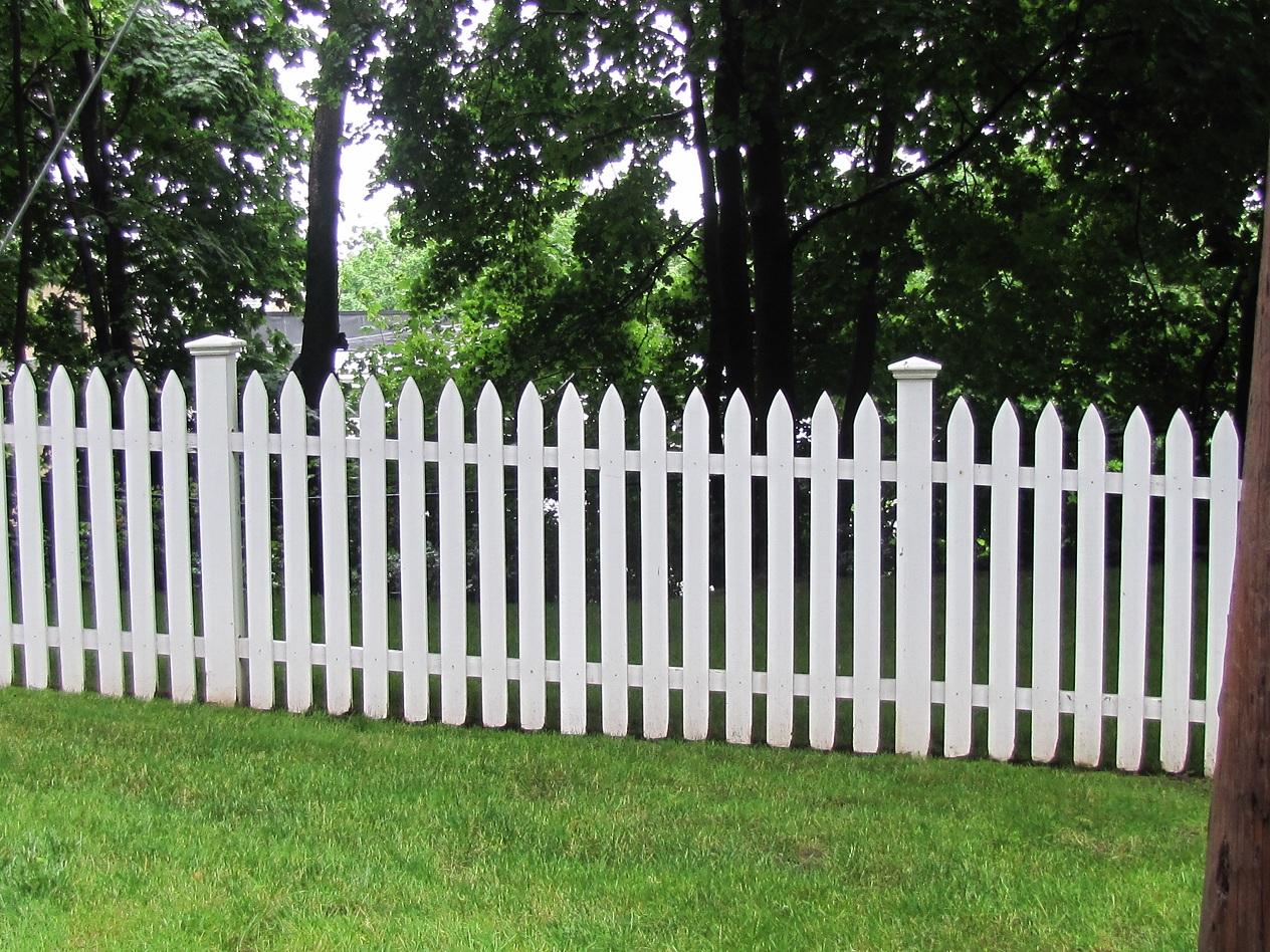 Joe Purdy - White Picket Fence Lyrics | MetroLyrics