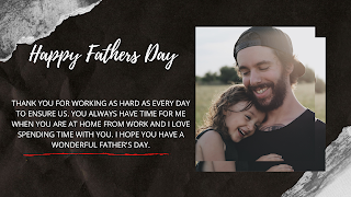 father's-day-2020-wishes-picture-dad-sms-