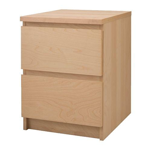 komplette zimmereinrichtung ikea. Black Bedroom Furniture Sets. Home Design Ideas