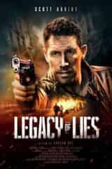 Imagem Legacy of Lies - Legendado