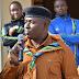 Vijana Wametakiwa Kutumia Kilimo cha Green House Kujiajiri Geita