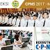 Persiapkan Diri Anda! Pemerintah Segera Buka Seleksi CPNS Daerah Setelah Tes CPNS Pusat