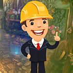 Games4King Industrialist …