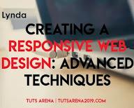 Download Udemy - Web UI UX Design using Adobe XD - Adobe Experience