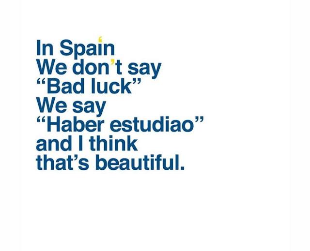 spanish classes 8