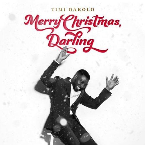 "(Video + Audio) Timi Dakolo x Emeli Sandé – ""Merry Christmas, Darling"" (Mp3 /  Mp4)"