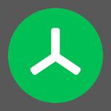 TreeSize Professional full version