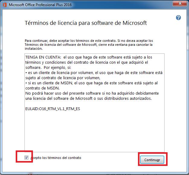 descargar office 2010 full español con licencia serial