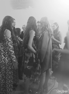 Yasya_Minochkina_2015_backstage_ritalifestyle