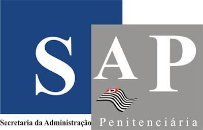 Secretaria de Administração Penitenciária (SAP) de São Paulo: editais de 1.679 vagas saem em junho