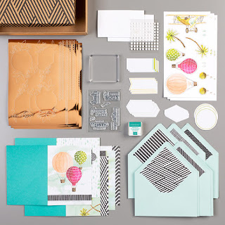 https://www.stampinup.com/ecweb/product/149651/looking-up-card-kit?demoid=21860