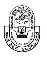 KSOU UG Exam Time Table 2018, KSOU PG Exam Time Sheet 2018