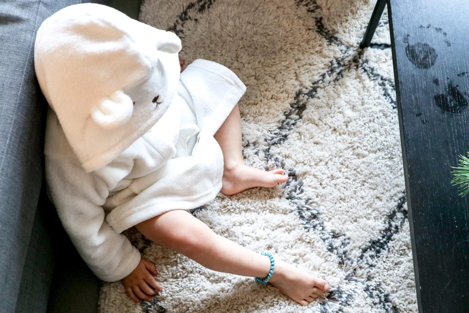 Big mamas home by Jenni S. Miten elämä poikkeustilanteessa sujuu? Koronavirus, Covid-19