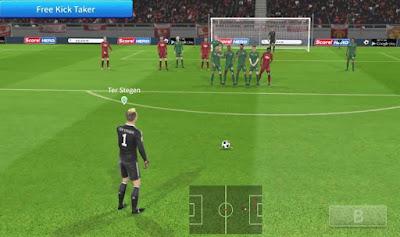 Game Offline Terseru di Dunia