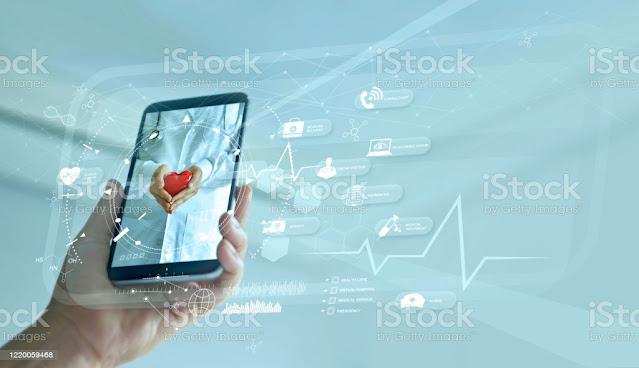 Masa depan kedokteran