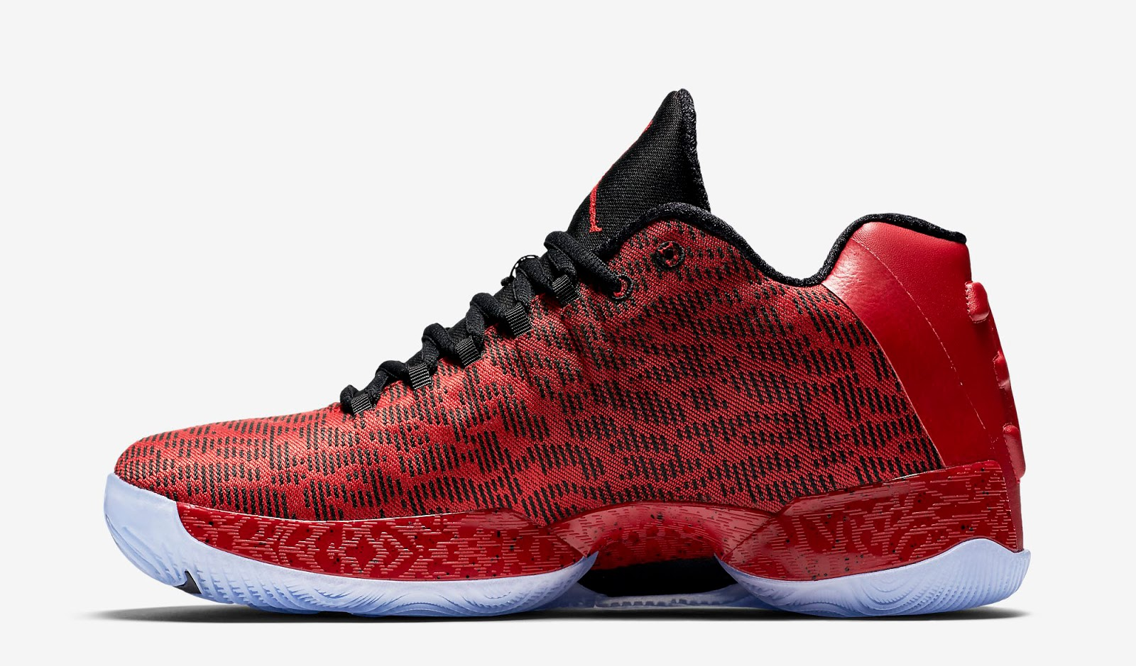 air jordan 29 low ukulele