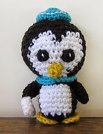 http://www.ravelry.com/patterns/library/peso-the-penguin