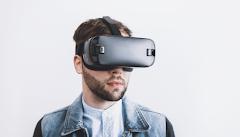 Your Virtual Reality