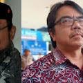 Kasus Penghinaan HRS, Kuasa Hukum FPI Prediksi Nasib Boedi Djarot Bakal Seperti Ade Armando