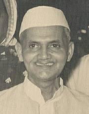 Jawahar-lal-nehru, jawahar-lal-wife, भारत के प्रधानमंत्री