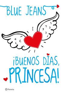 Resultado de imagen de Buenos días princes