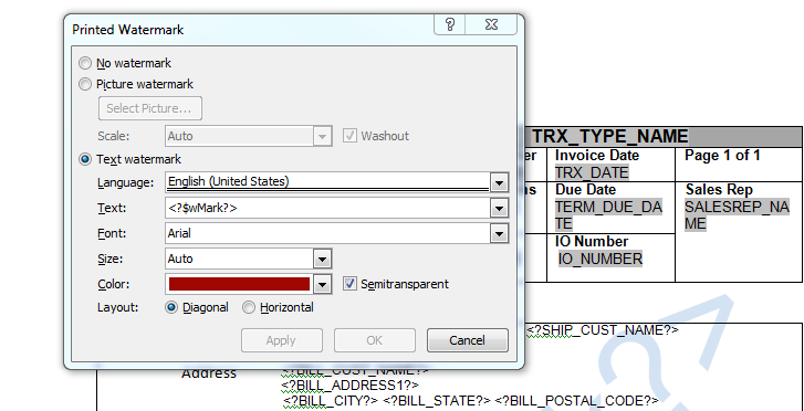 Rtf Template  rtf template  editor  in just as angle brackets act as