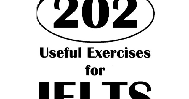Download 202 Useful Exercises For IELTS: Listening