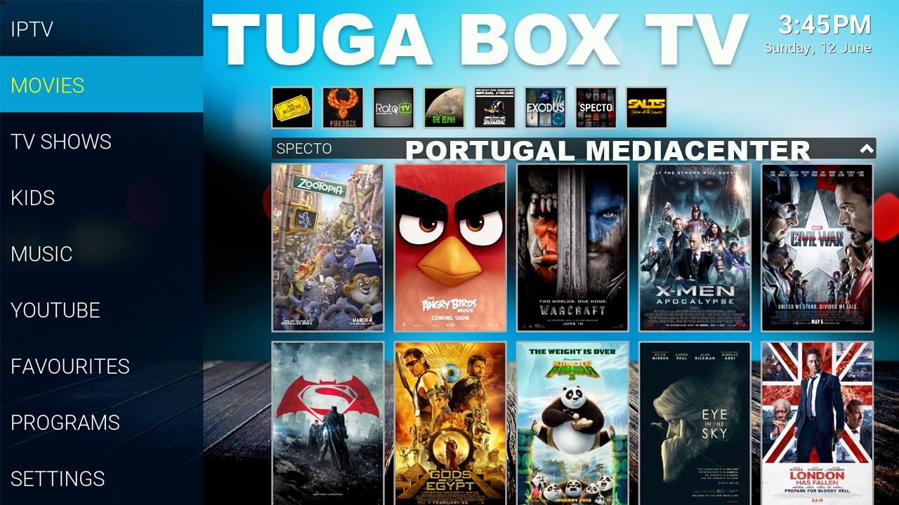 cinema tuga www conviviocm pt