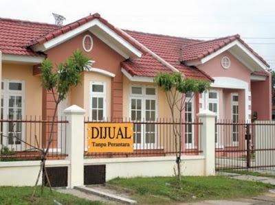 Menjual rumah alah perkara yang susah susah gampang 3 Cara Jual Rumah Dengan Iklan Gratis