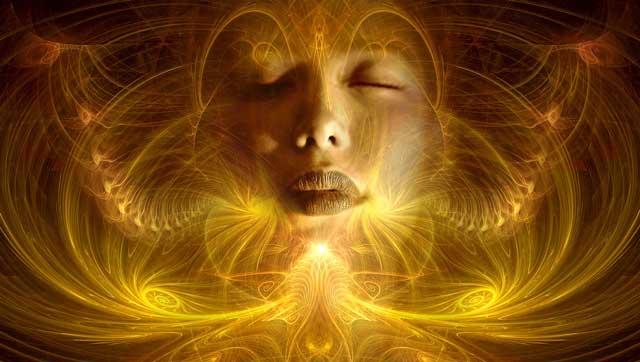 ruhunu iyileştir bedenin iyileşsin