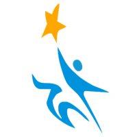 Lowongan Kerja Customer Care Bagian Komplain di PT. Overseas Zone