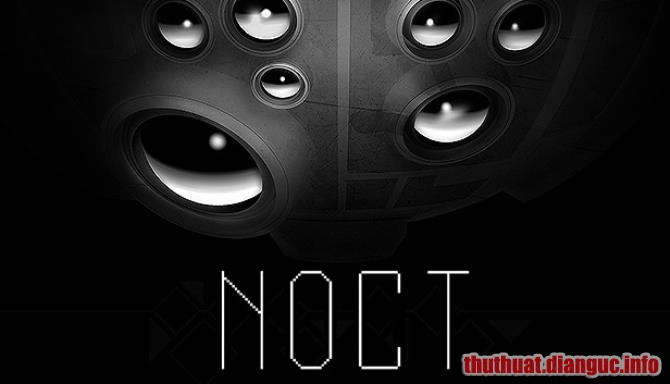 Download Game Noct Full Crack