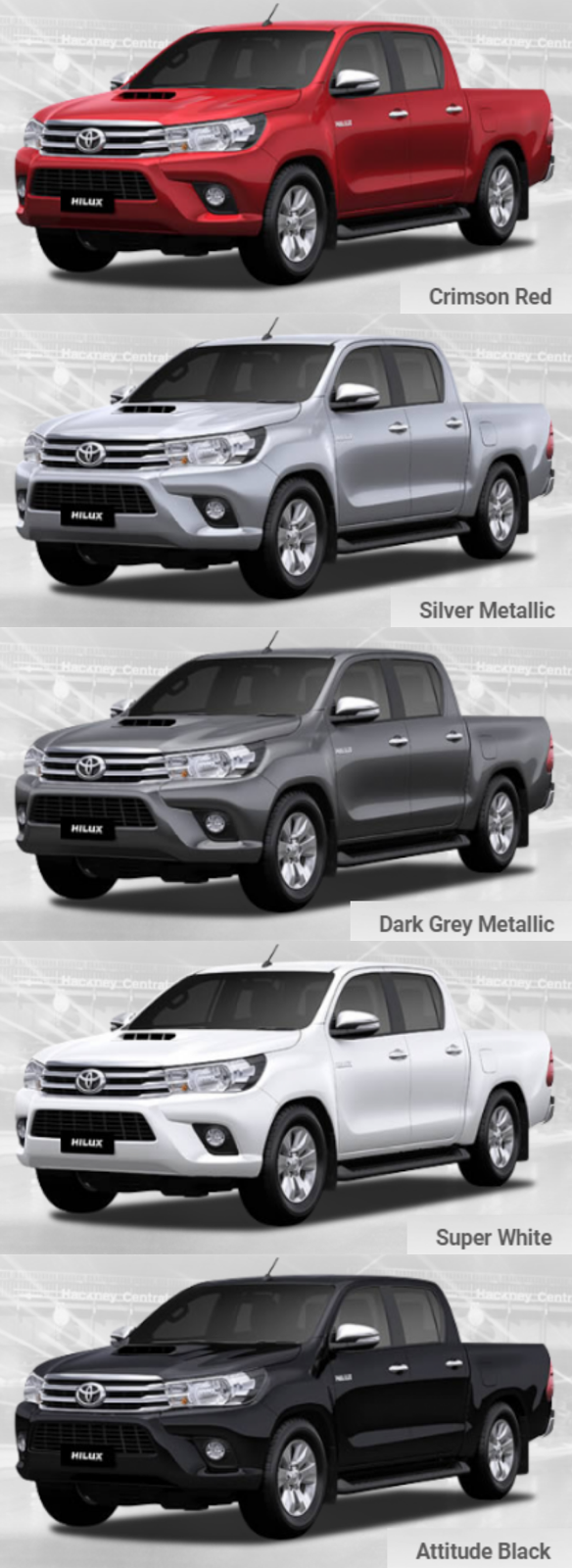 warna-mobil-all-new-hilux-double-cabin