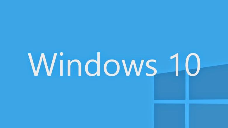Windows 10 Orjinal Yapma Programı Full İndir