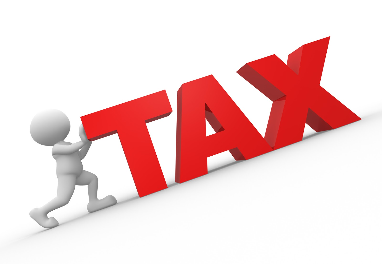 Telco Companies in Nigeria React To 3Min Call Tax - It Might Excite You