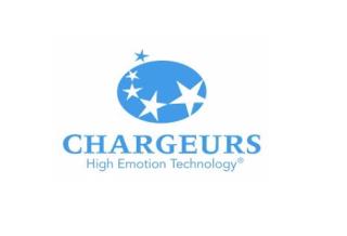 Chargeurs SA logo 2021