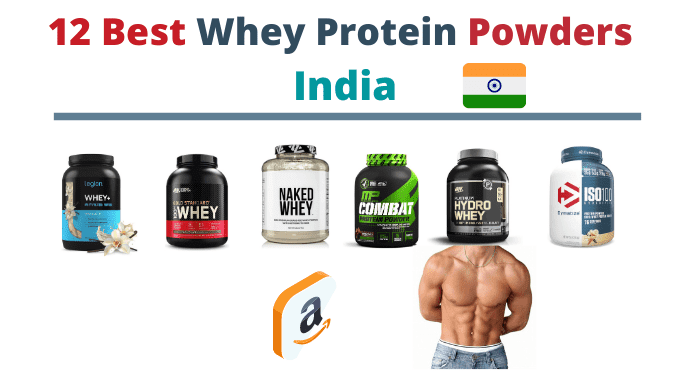 Research suggests that using whey protein powder along side resistance training can help maintain lean body mass and increase upper and lower-body strength. But rehearse the aisles of any supplement store, and you will see a good sort of different protein types.