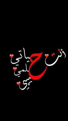 الأم,الام,عيد الأم,عيد الام,أمي,يوم الأم,عيد,ام,اغاني,العراق,البحر,عيد الام 2019,شكراً يا أمى,هدية عيد الام,لبنان,هدايا عيد الام,مصر,رقص,افلام,اسلام,حزين,فيديو مؤثر عن الام,الأمهات,قلب الأم,العمري,العمجد,اسلامي,أجمل أم,نشيد الأم,أم,نعمة الأم