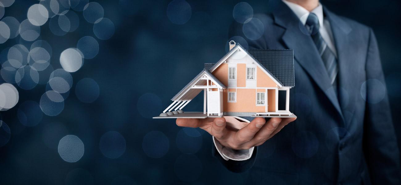 La necesidad de un CTO en el sector inmobiliario
