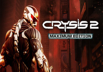 Crysis 2 Maximum Edition [Full] [Español] [MEGA]