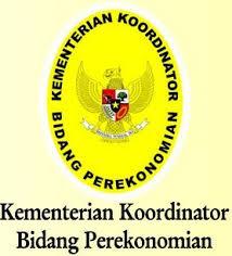 Lowongan Kerja Terbaru di Kementerian Koordinator Bidang Perekonomian Republik Indonesia 2016