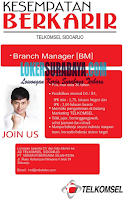 Open Recruitment at PT. Makmur Bersama Sejahtera Surabaya Desember 2019