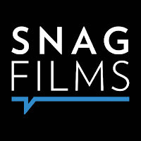 SnagFilms Watch Free Movies For Android