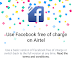 Free Facebook Access With Airtel Using The Facebook App