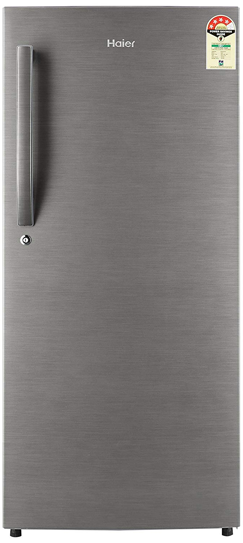 Top 10 Best Refrigerator Under 15000 in India 2019