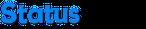 Status Guru » Whatsapp Status Video Download