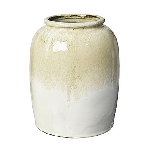 https://www.shabby-style.de/vase-curve