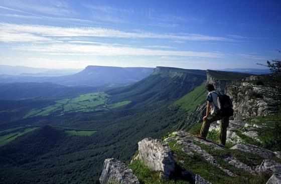 imagen_burgos_valle_mena_vistas_ruta_naturaleza